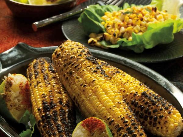 street-corn-salad-bhutta-1182213l1